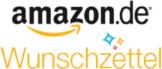 Amazon-Wunschzettel